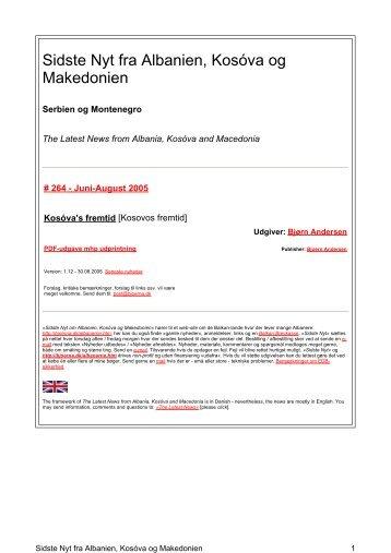 PDF-udgave mhp udprintning
