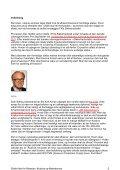 PDF-udgave mhp udprintning - Page 5