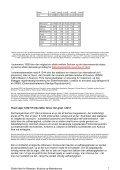 PDF-udgave mhp udprintning - Page 7