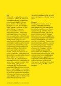 wegopbouw, asfalt, ZOAB en bitumen - Page 3