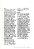 wegopbouw, asfalt, ZOAB en bitumen - Page 4