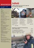 Frygt beredskab Tetra Årsmøde Ambulancer Uddannelse - Page 2