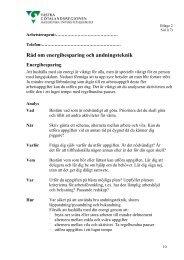 Se Bilaga 2 (pdf)