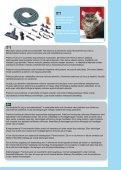 siivousvälinesarja premium käyttöohje bruksanvisning ... - Taloon.com - Page 3