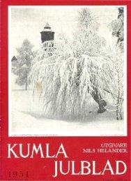 J - Kumla kommun