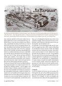 De Ripolin verffabriek - Albertus Perk - Page 3