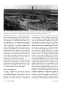 De Ripolin verffabriek - Albertus Perk - Page 4