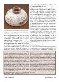 De Ripolin verffabriek - Albertus Perk - Page 5