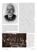 De Ripolin verffabriek - Albertus Perk - Page 6