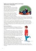 ledar-tranar- och funktionarsskap.pdf - Svenska Bilsportförbundet - Page 4