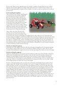 ledar-tranar- och funktionarsskap.pdf - Svenska Bilsportförbundet - Page 5