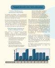2007 Jahresbericht - icann - Seite 4
