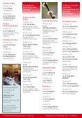 Trovärdigt nr 3/2013 - Svenska kyrkan i Växjö - Page 5