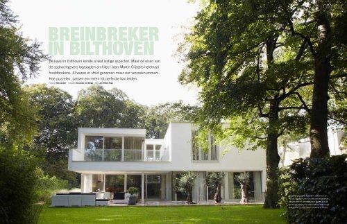 Bekijk artikel - Clijsters Architectuur Studio