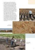 Veldspraak 2 2011 - Dwingelderveld - Page 3