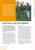 Veldspraak 2 2011 - Dwingelderveld - Page 4
