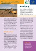 Veldspraak 2 2011 - Dwingelderveld - Page 5