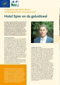 Veldspraak 2 2011 - Dwingelderveld - Page 6