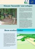 Veldspraak 2 2011 - Dwingelderveld - Page 7