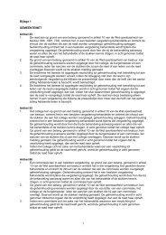 Bijlage 1 geheimhouding.pdf - Welkom bij gemeente Hellevoetsluis