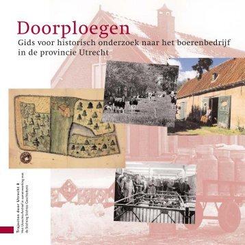 gids doorploegen 64_2 - Het Utrechts Archief