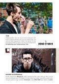 SOLO 2012 Artister Program och Länkar PDF - Teater Trixter - Page 7
