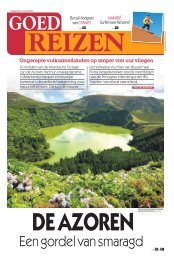Read article - Visit Azores