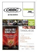 Oktober 2012 - RUST-magasinet - Page 3