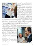 Kontaktskapande föreläsningar - Nordic Medical Advisor - Page 2