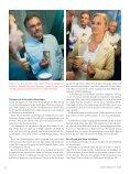 Kontaktskapande föreläsningar - Nordic Medical Advisor - Page 3