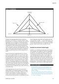 Kwaliteit door - NSOB - Page 2