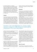 Kwaliteit door - NSOB - Page 4