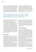 Kwaliteit door - NSOB - Page 5
