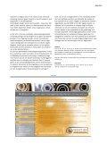 Kwaliteit door - NSOB - Page 6