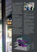 Skanska Installation - Textomera - Page 5
