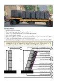 Betonelemente + Steinkörbe - Sulser AG - Seite 7