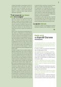 PRÉCARITÉ - PISTES - Page 3