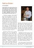 April - Evangelisk Luthersk Misjonslag - Page 4