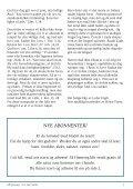 April - Evangelisk Luthersk Misjonslag - Page 7