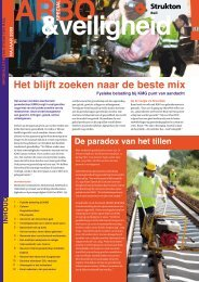 Strukton rail Arbospecial.pdf