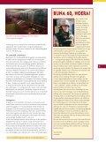 vrienden legermuseum nieuwsbrief 3 - Vrienden van het ... - Page 3