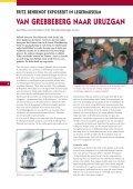 vrienden legermuseum nieuwsbrief 3 - Vrienden van het ... - Page 4