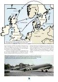 Hur Sverige hjälpte de allierade under andra världskriget - Page 3