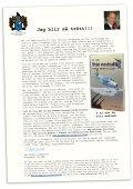 Hur Sverige hjälpte de allierade under andra världskriget - Page 4