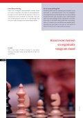 Onderwijs = mensenwerk - Page 6