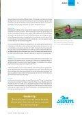 Zelfstandige zweminstructeur zonder zwembad - Swimfantastic - Page 2