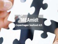 Anna Askær - Imidt