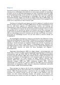 FORSKNINGSRAPPORT 1 - Magelungen - Page 3