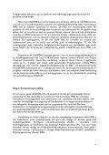 FORSKNINGSRAPPORT 1 - Magelungen - Page 6