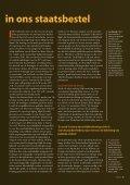 De positie van de koning in ons staa - VGN - Page 2